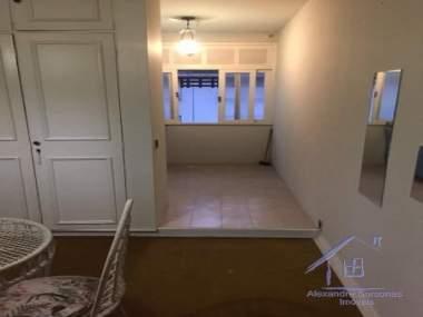 [CI 31] Apartamento em Quitandinha - Petrópolis/RJ