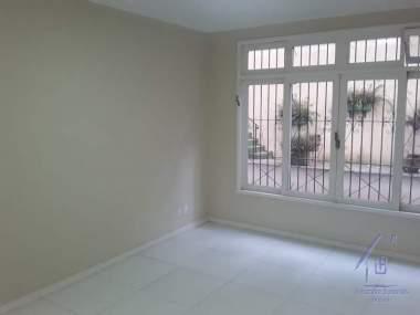 [CI 33] Apartamento em Centro - Petrópolis/RJ