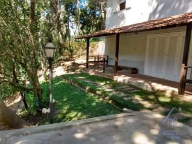 [CI 43] Casa em Itaipava - Petrópolis/RJ