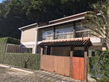 [CI 45] Casa em Nogueira - Petrópolis/RJ
