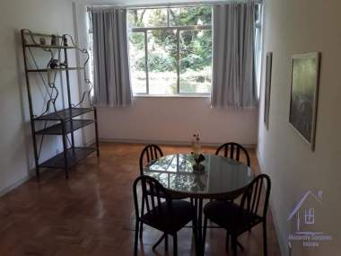 [CI 47] Apartamento em Taquara - Petrópolis/RJ