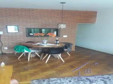 [CI 48] Apartamento em Centro - Petrópolis/RJ