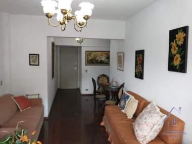[CI 53] Apartamento em Centro - Petrópolis/RJ