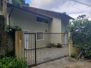 [CI 65] Casa em Retiro - Petrópolis/RJ