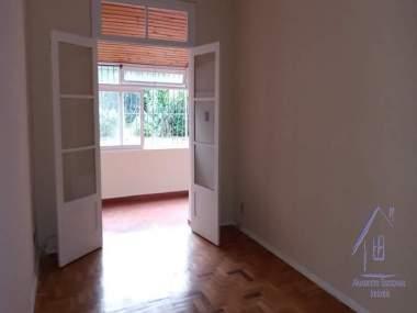 [CI 66] Apartamento em Centro - Petrópolis/RJ