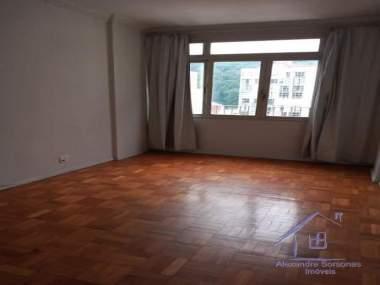 [CI 67] Apartamento em Centro - Petrópolis/RJ