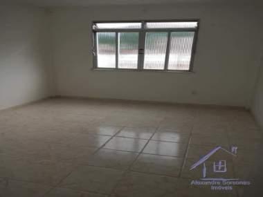 [CI 68] Apartamento em Coronel Veiga - Petrópolis/RJ