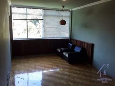 [CI 70] Apartamento em Taquara - Petrópolis/RJ