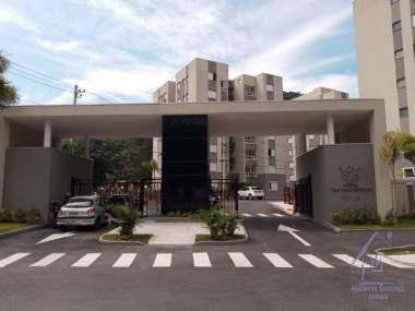 [CI 85] Apartamento em Quarteirão Italiano - Petrópolis/RJ