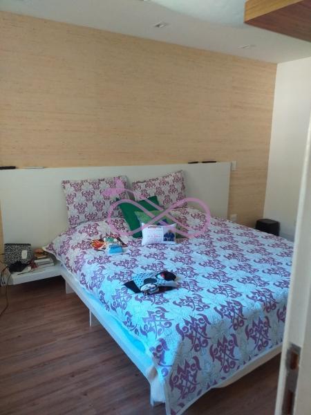 Casa em Petrópolis Corrêas