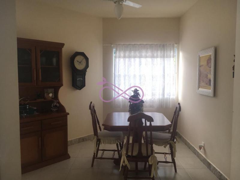 Casa de Condomínio em Areal Alberto Torres