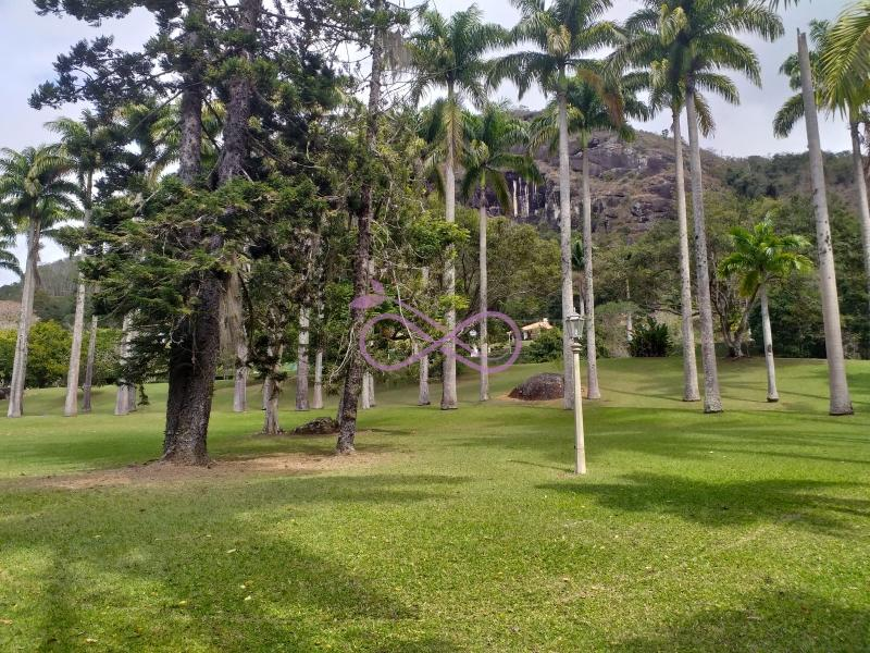 Casa de Condomínio em Petrópolis Itaipava
