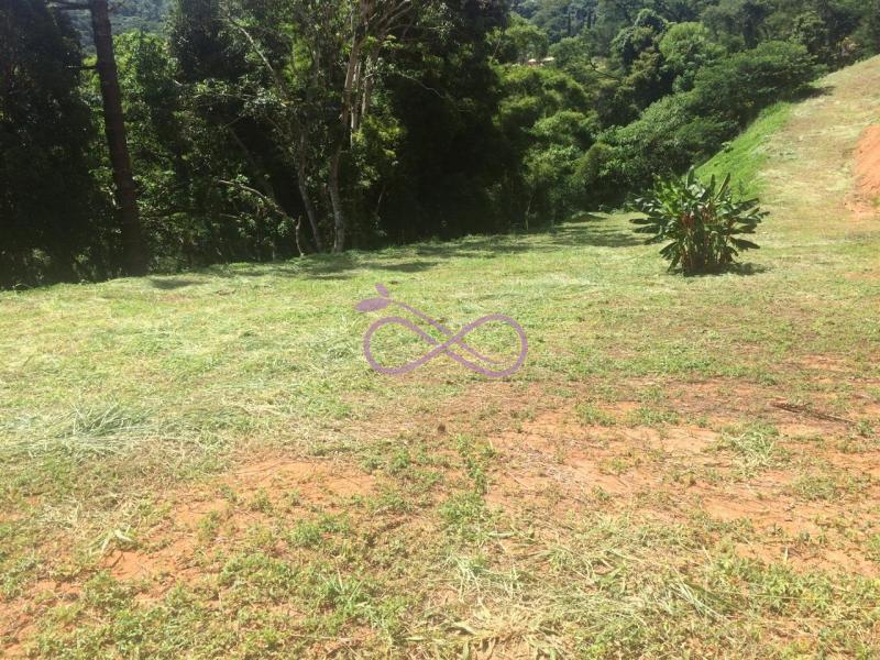 Terreno Residencial em Petrópolis Pedro do Rio