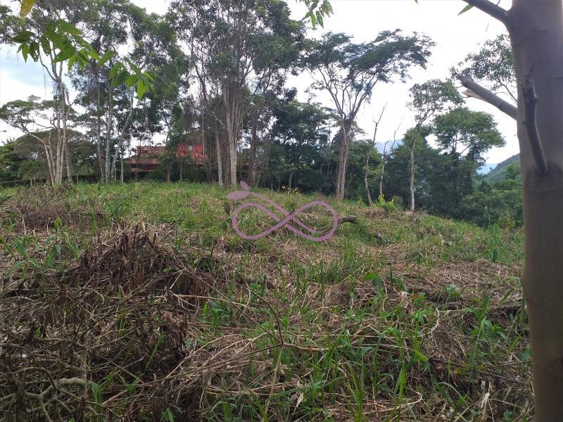 Terreno Residencial em Petrópolis Itaipava