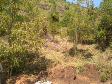 Comprar Terreno Residencial em Petrópolis Itaipava