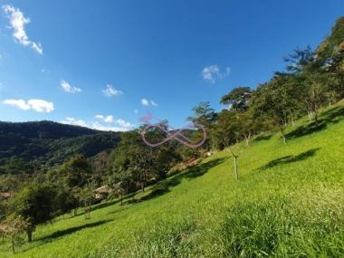 Comprar Terreno Residencial em Petrópolis Pedro do Rio