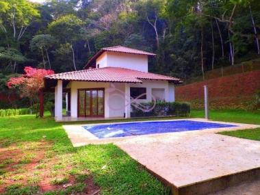 Comprar Casa Areal Julioca
