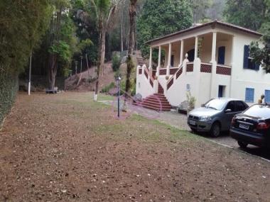 Comprar Fazenda / Sítio em Petrópolis Pedro do Rio