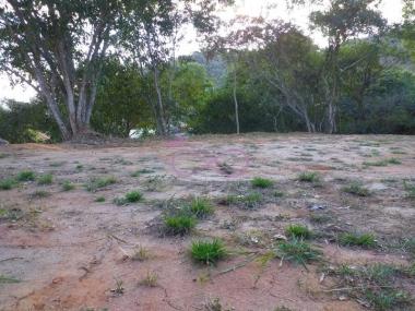 Comprar Terreno Residencial Areal Alberto Torres