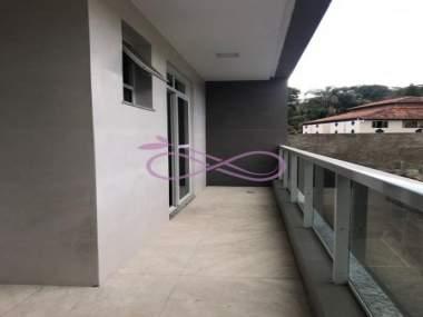 Comprar Apartamento Nova Friburgo Braunes