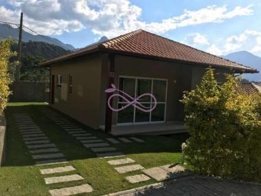 Comprar Casa de Condomínio Nova Friburgo Cônego