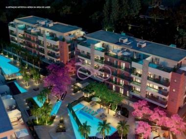 Comprar Apartamento em Petrópolis Itaipava