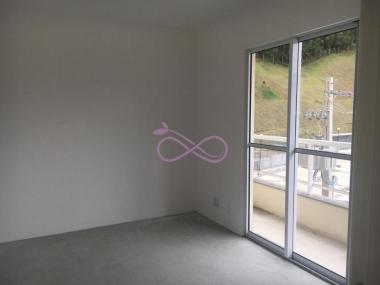 Comprar Apartamento Petrópolis Corrêas
