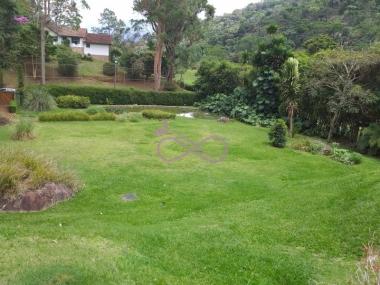 Comprar Terreno Residencial Petrópolis Nogueira