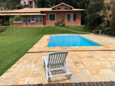 Comprar Casa Petrópolis Nogueira
