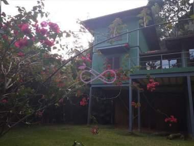Comprar Casa de Condomínio em Petrópolis Araras