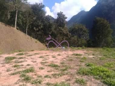 Comprar Terreno Residencial Petrópolis Itaipava