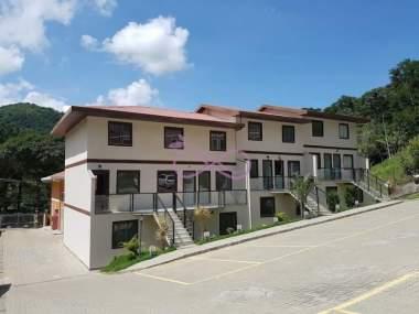 Comprar Apartamento Petrópolis Santa Mônica