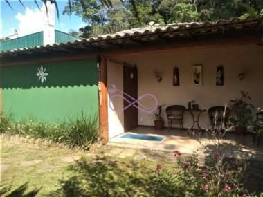 Comprar Casa Petrópolis Araras