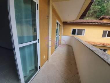 Comprar Apartamento Petrópolis Itaipava