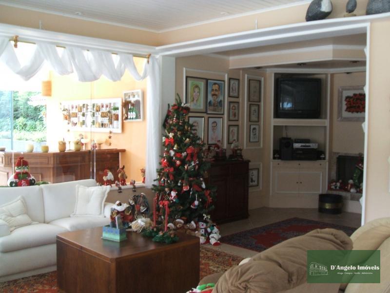 Casa à venda em Itaipava, Petrópolis - Foto 36