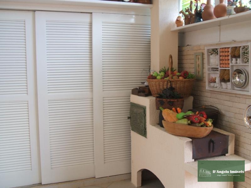 Casa à venda em Itaipava, Petrópolis - Foto 27