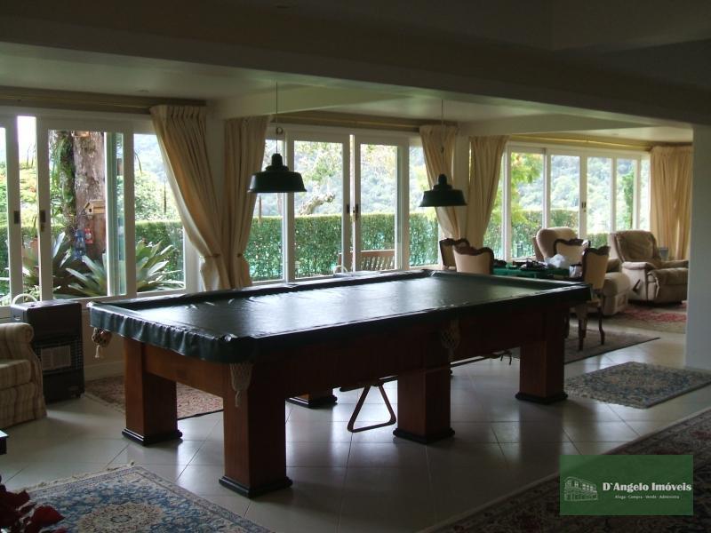 Casa à venda em Itaipava, Petrópolis - Foto 23