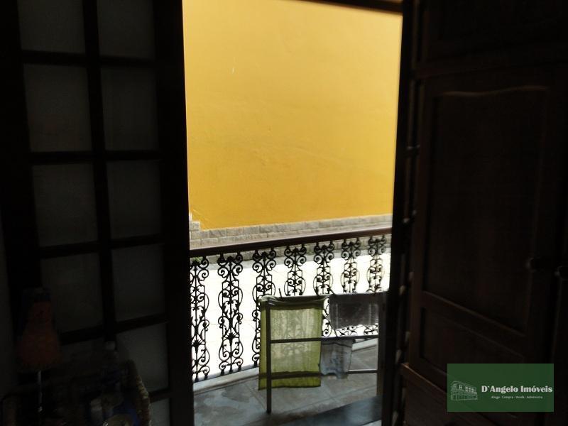 Casa à venda em Corrêas, Petrópolis - Foto 25