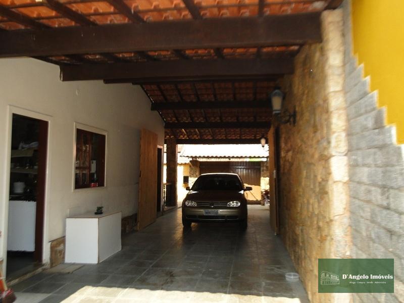 Casa à venda em Corrêas, Petrópolis - Foto 29