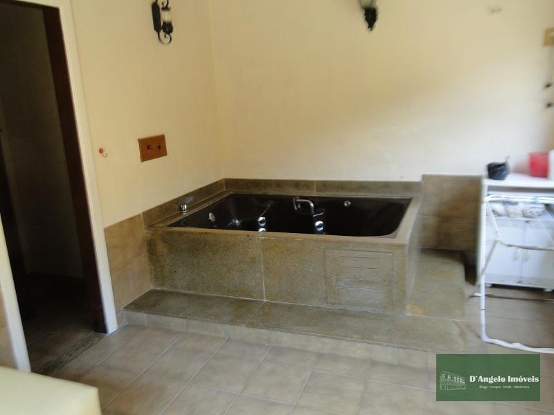 Casa à venda em Corrêas, Petrópolis - RJ - Foto 30