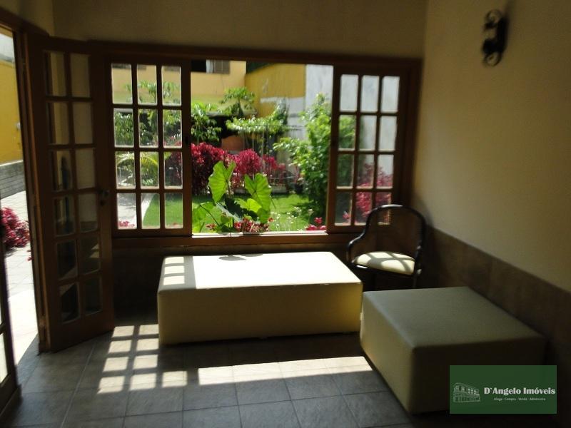 Casa à venda em Corrêas, Petrópolis - RJ - Foto 31