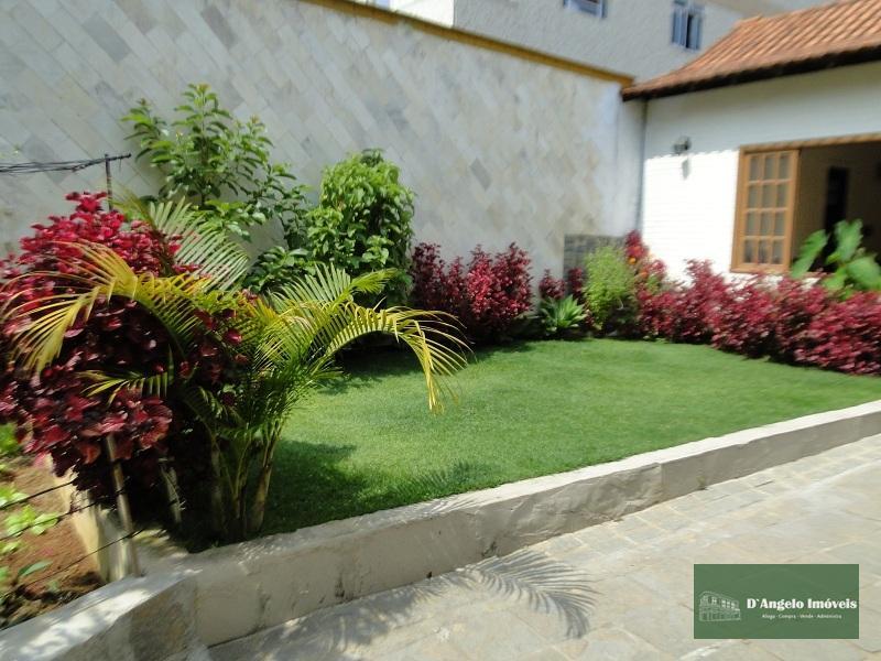 Casa à venda em Corrêas, Petrópolis - RJ - Foto 32
