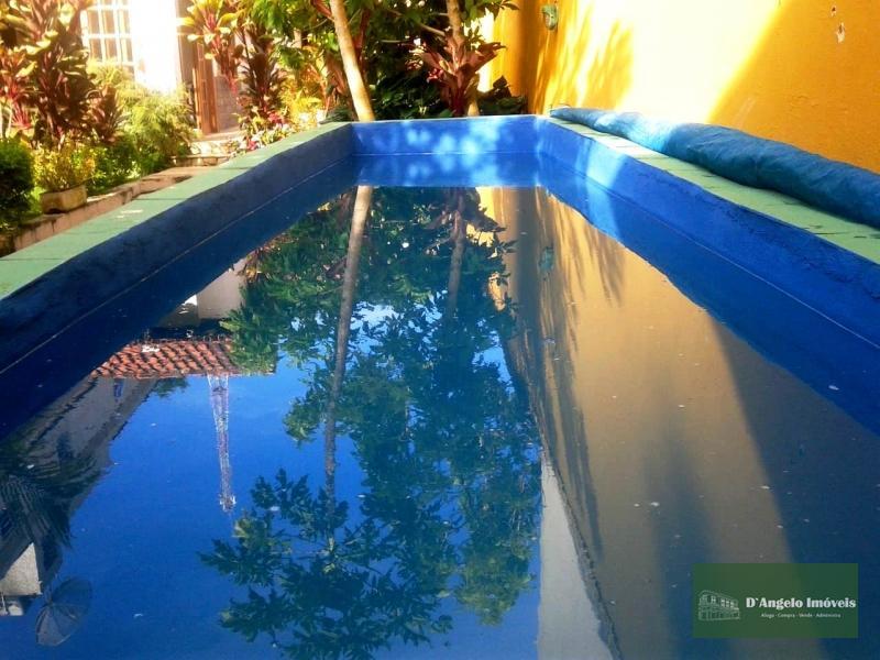 Casa à venda em Corrêas, Petrópolis - RJ - Foto 33
