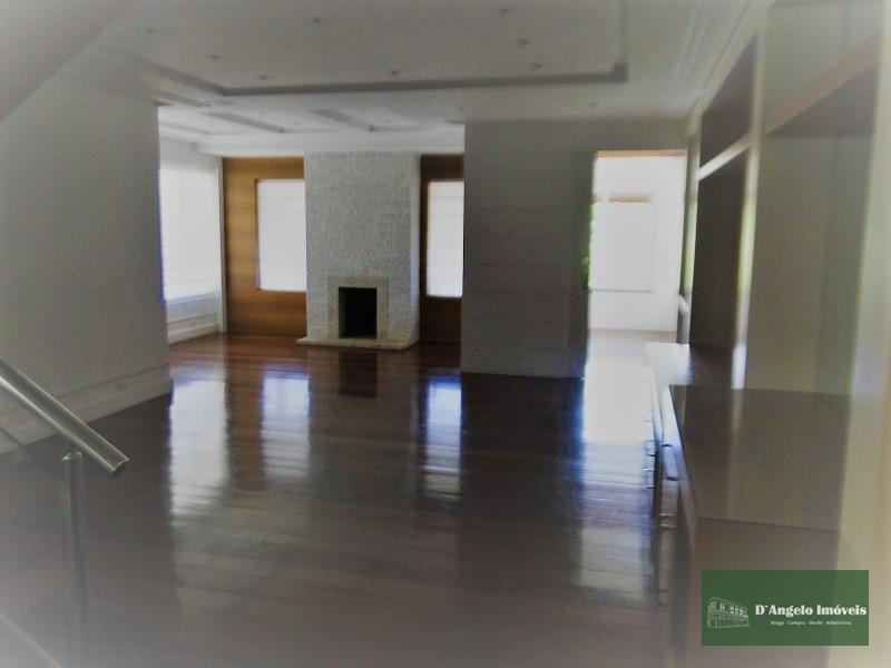 Casa em Petrópolis, Independência [Cod 137] - D