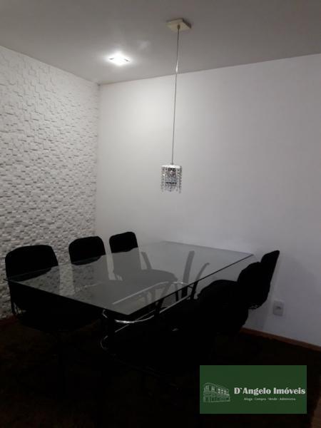 Foto - [138] Apartamento Petrópolis, Castelanea