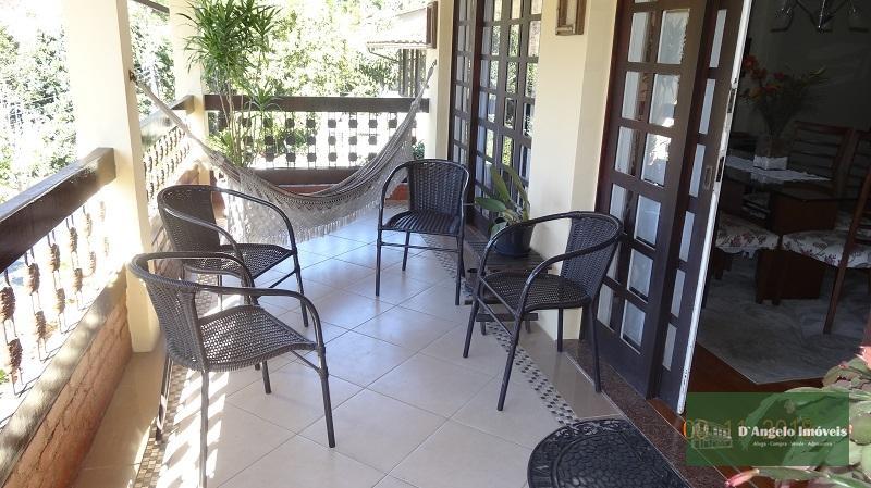 Casa à venda em Retiro, Petrópolis - Foto 18