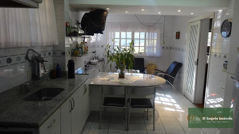 Casa à venda em Retiro, Petrópolis - Foto 22