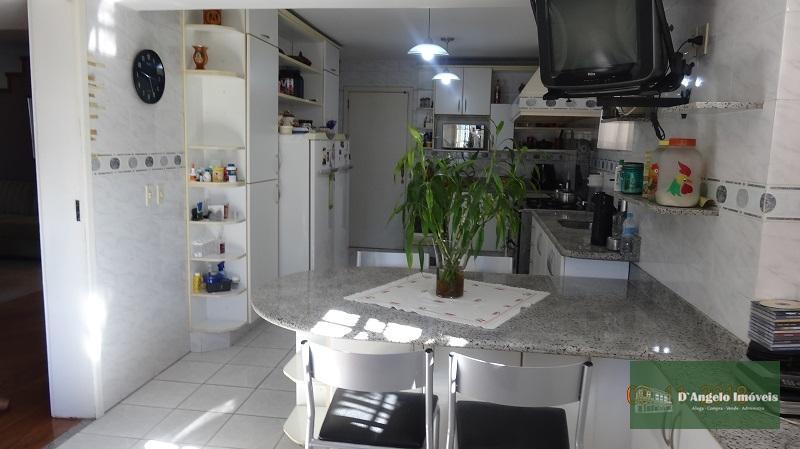 Casa à venda em Retiro, Petrópolis - Foto 25