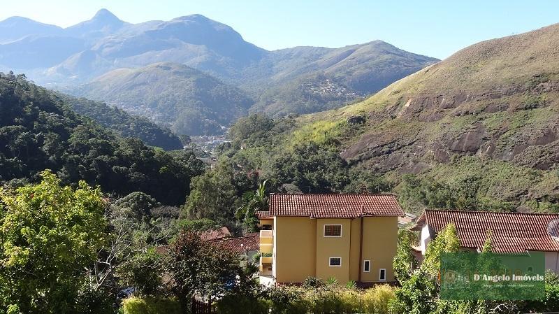 Casa à venda em Retiro, Petrópolis - Foto 26