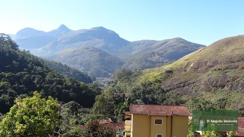 Casa à venda em Retiro, Petrópolis - Foto 27